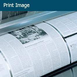 Print Image